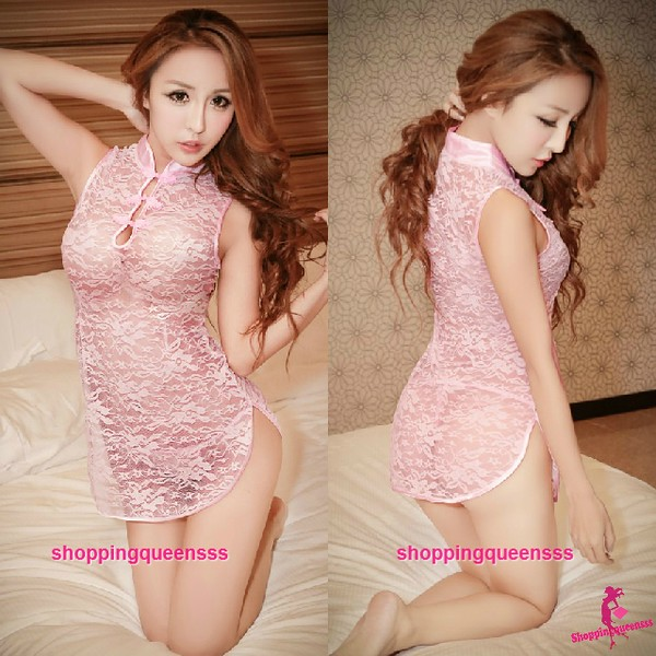 MH6075-Pink
