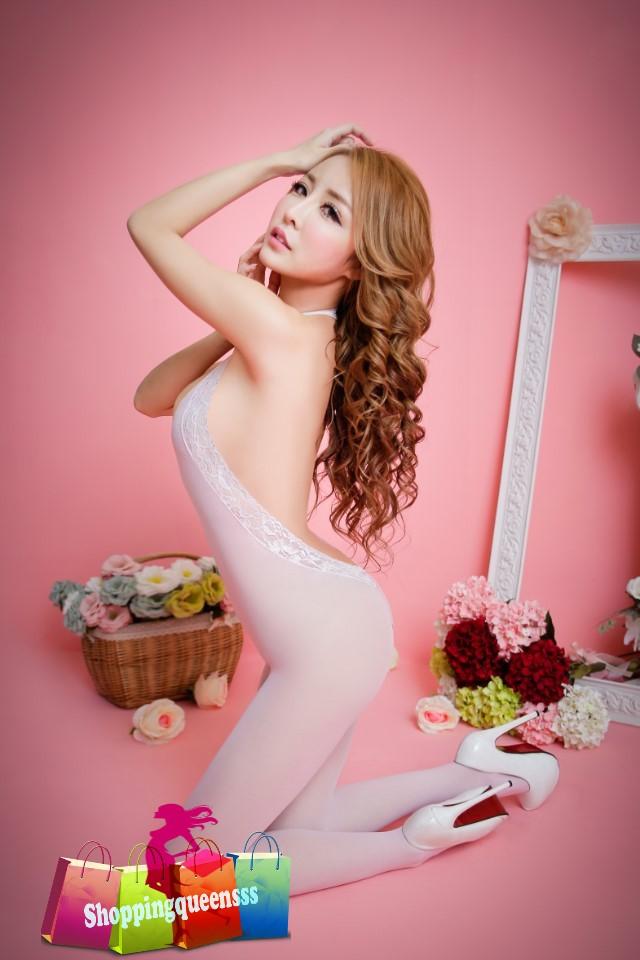 312-Pink-4