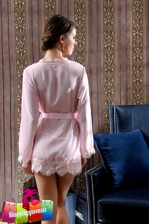 6631 Pink-3